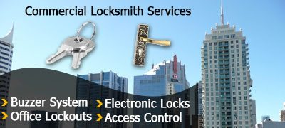 Security Locksmith Services Woodmere, NY 516-962-5752